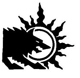 File:DragongazeBadge.jpg