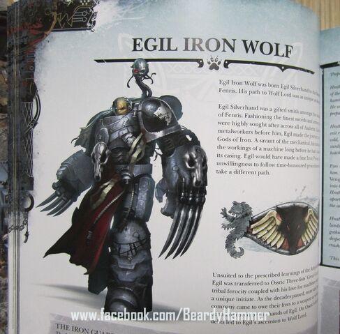 File:EgilIronwolf.jpg