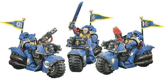 File:Bike Squadron Ultramarines.jpg