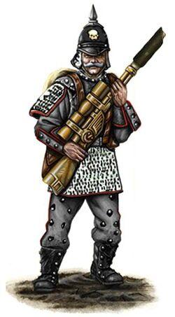 Semtexian Infantryman2