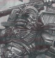 File:Commander Dante.jpg