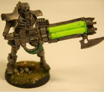 File:Necron Immortal.jpg