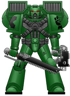 File:Subjugators Armor.png