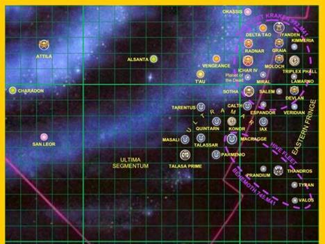 File:Ultramar.jpg