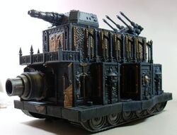 Apocalypse Imperial Guard Leviathan1