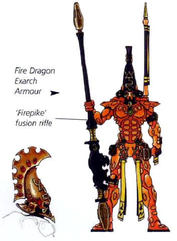 File:Fire Dragons Exarch Wargear.jpg