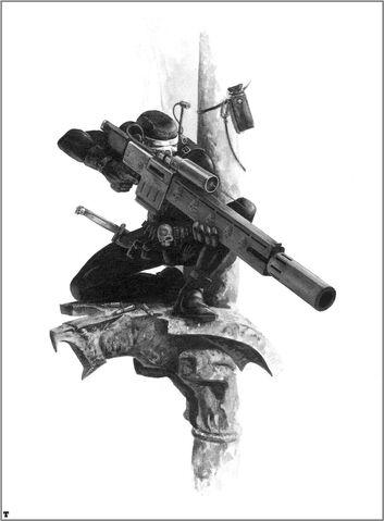 File:VindicareSniper.jpg
