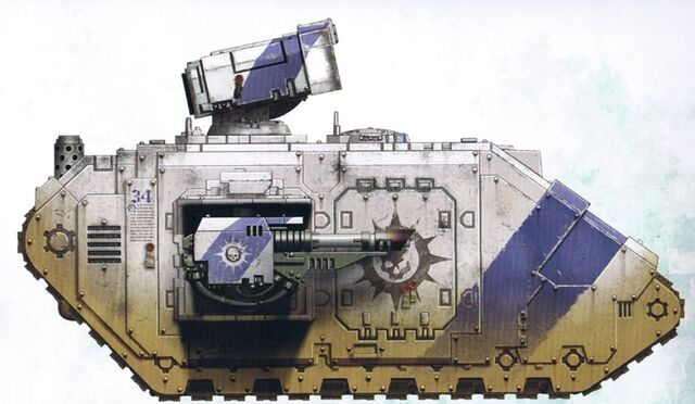 File:Novamarines Land Raider Helios.JPG