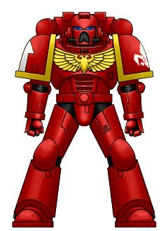 File:Red Templars Armor.png