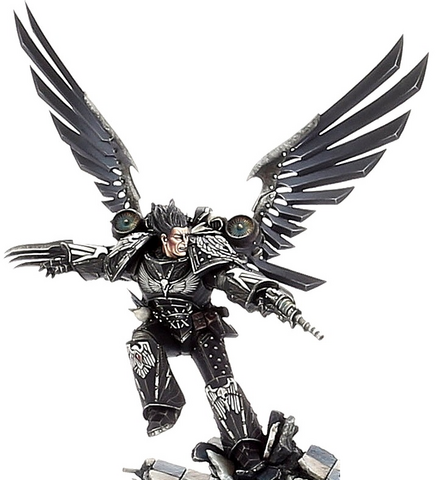 File:Corax War Panoply.png