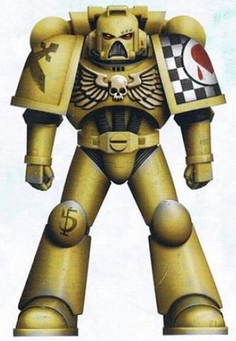 File:Mark VII Battle-Brother.jpg