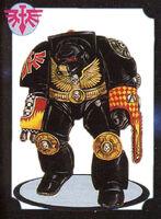 Pre-DeathwingTerminator Armor