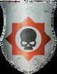 2nd Brotherhood Icon