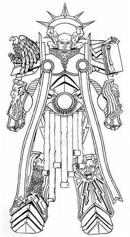 File:Primarch Lorgar sketch.jpg