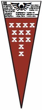 File:Legio Crucius Kill Banner.jpg