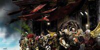 Ullanor Crusade