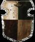 5th Co Livery Shield