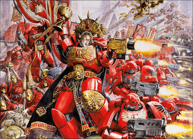 File:Blood Angels Cover.jpg