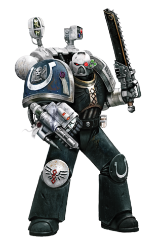 File:Deathwatch-apothecary.png