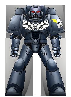 File:Injuriadores armadura azul-grisácea.png