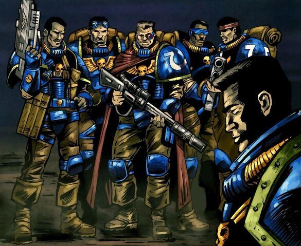 File:UM Scout Squad.jpg
