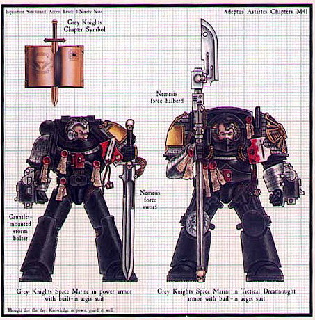 File:Grey knights codex2.jpg