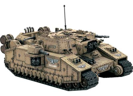 File:M2230626 99120105034 StormLord 445x319-1-.jpg