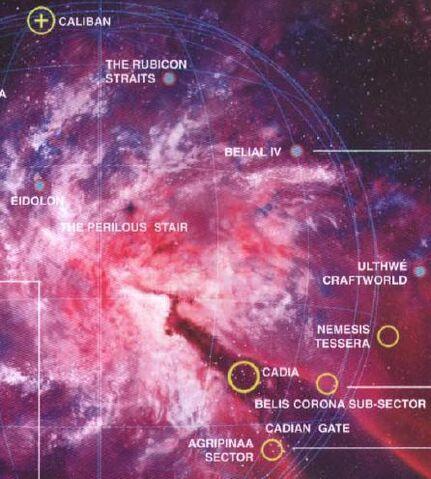 File:Map Caliban2.jpg