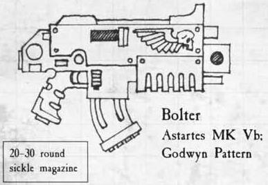 File:Bolter - Astartes MK Vb.jpg