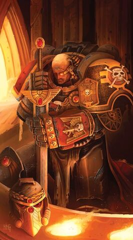 File:Deathwatch devotions.jpg