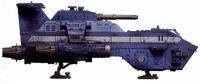 UM Thunderhawk Gunship2