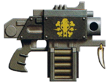 File:Wolf Guard Storm Bolter.jpg