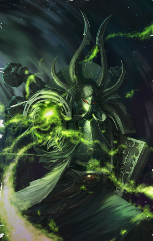 File:Ahriman2.png