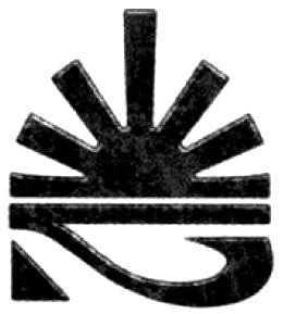 File:Lugganath Rune.jpg