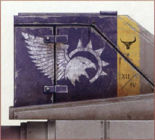 File:SA Vehicle Livery 233rd Armada's Recon Wing.png