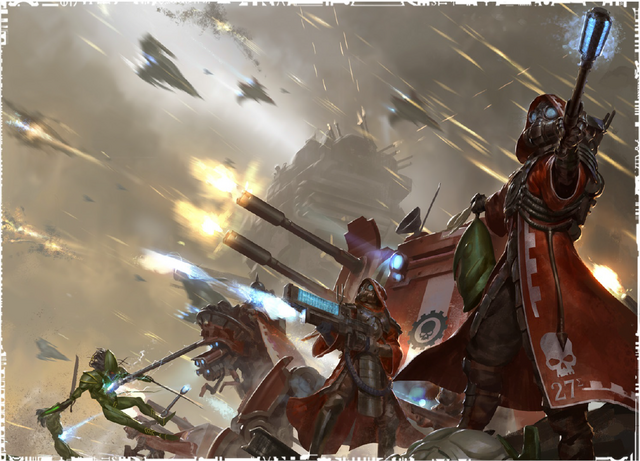 File:Skitarii Battle.png