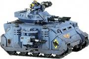 File:180px-Predator Annihilator MkIII.jpg