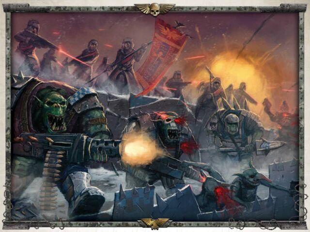 File:Valhallans flank Orks.jpg