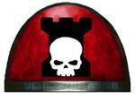 Crimson Castellans SP Updated