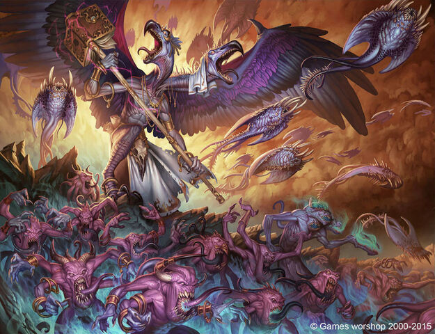 File:Daemons of Tzeentch-0.jpg