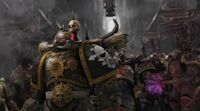 IronWarriors22