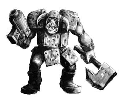 File:Ork Boyz - 'Ard Boy (Art).jpg