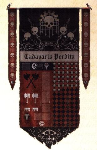 File:Legio Mortis Warlord Honour Banner.jpg