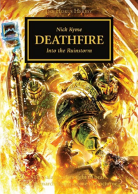 DeathfireCover