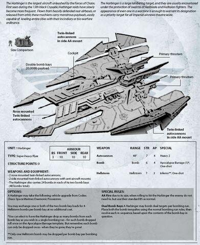 File:Harbinger Super-Heavy Bomber Factsheet.JPG