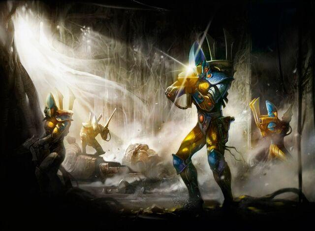 File:Iyanden Guardian Defenders.jpg