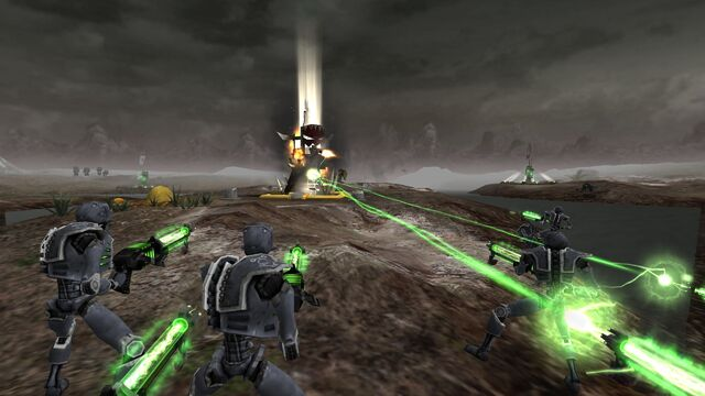 File:1. Necrons attacking relic.jpg