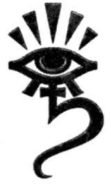 Mymeara World-Rune