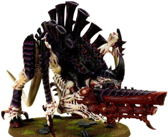 File:Tyrannofex side.jpg