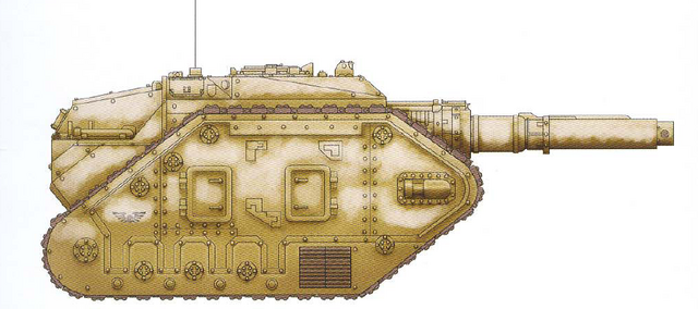 File:Destroyer with make-shift winter camo.png